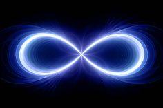 Elhoztuk számodra a Végtelen Angyali Energia szimbólumát, megosztással engedd hogy Neked is segítsen az erejével - POZITÍV GONDOLATOK
