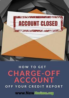 Fix My Credit, Check Credit Score, Build Credit, Improve Your Credit Score, Free Credit, Chase Credit, Paying Off Credit Cards, Rewards Credit Cards, Illinois