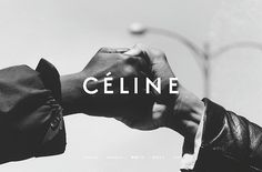 Rag Pony: One big long post on Celine's spring collection