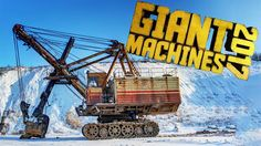 Giant Machines 2017 Game Free Download! Free Download Indie Simulation Video Game! http://www.videogamesnest.com/2016/09/giant-machines-2017-game-free-download.html #GiantMachines2017 #games #pcgames #gaming #videogames #pcgaming #indiegames #simulation