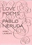 spanish poetry