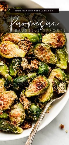 Healthy Vegetable Recipes, Vegetable Side Dishes, Vegetarian Recipes, Best Side Dishes, Side Dish Recipes, Easy Recipes, Main Dishes, Dinner Recipes, Brussel Sprouts Nutrition Facts