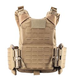 Tactical Wear, Tactical Clothing, Tactical Survival, Combat Armor, Combat Gear, Military Gear, Military Equipment, Special Forces Gear, Body Armor Plates