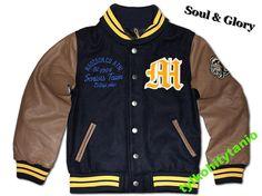 SOUL Jackets, Fashion, Down Jackets, Moda, Fashion Styles, Fashion Illustrations, Jacket