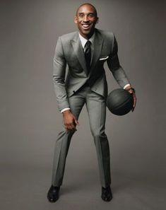 Kobe Bryant 133
