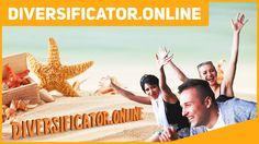 Что говорят про Diversificator online?