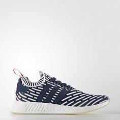 Die 13 besten Bilder von Adidas   Schuhe, Adidas schuhe und
