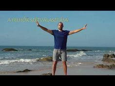 Tai Chi, Get Healthy, Tao, Yoga, Beach, Fitness, Youtube, The Beach, Beaches