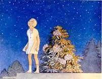 """Résultat de recherche d'images pour """"henriette willebeek le mair illustrations"""""""