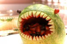 under-the-sea-shark-watermellon