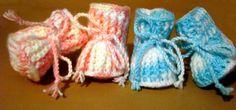 Crochê Compartilhado - Aprendendo Crochê