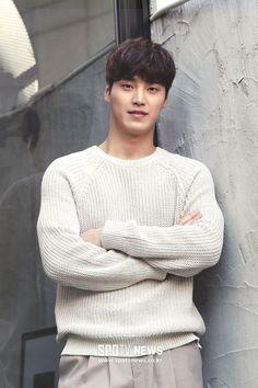 Korean Male Actors, Korean Celebrities, Korean Men, Asian Actors, Lee Tae Hwan, Lee Jae Yoon, Lee Sung, Dramas, Park Si Hoo