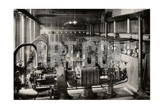 http://www.art.com/products/p35012666218-sa-i9416533/the-first-parsons-turbo-electric-generating-station-c1916.htm?sOrig=CAT