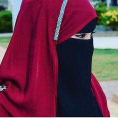 Image by Somegram Beautiful Hijab Girl, Stunning Girls, Muslim Hijab, Hijab Niqab, Muslim Girls, Muslim Women, Hijab Dpz, Niqab Fashion, Hijab Wedding Dresses