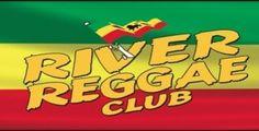 River Reggae Club Ayia Napa