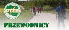 8-10.II.2013 w Katowicach - III Ogólnopolskie Forum Przewodników Turystycznych   PRZEWODNICY PTTK - www.przewodnicy.pttk.pl