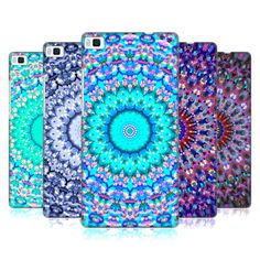 Monika Strigel Phone and Tablet cases Iphone 5se, Iphone 8 Plus, Huawei Phones, Arabesque, Business Products, Phone Cases, Tech, Passion, Ebay