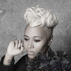 Emeli Sandé Feat. Naughty Boy - Daddy (7th Heaven Club Mix) by EmeliSande on SoundCloud