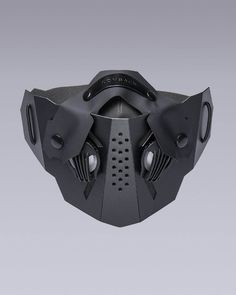 Next Avengers, Japanese Harajuku, Shield Design, Mask Design, Cosplay, Bag Storage, Fitness Fashion, Futuristic, Streetwear