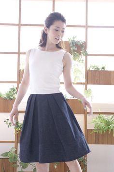 andcouture♡♡♡ Skater Skirt, Ballet Skirt, Couture, Skirts, Fashion, Moda, La Mode, Skater Skirts, Skirt