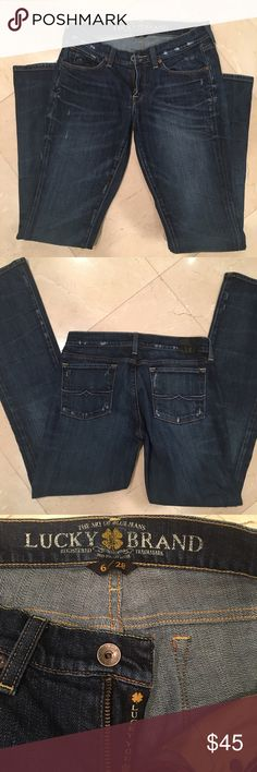 Lucky brand baby boot jeans Lucky brand baby boot cut jeans Lucky Brand Jeans Boot Cut