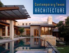 Contemporary Texas Architecture