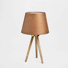 Lamps - Bedroom | Zara Home United States