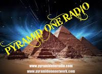 PYRAMID ONE NETWORK - SHOWS: GLORIA AMENDOLA will be Bob Charles's Guest TUES.0..GLORIA AMENDOLA WILL BE LIVE ON PYRAMID ONE RADIO AT 7 PM EST NYTIME USA   GO HERE TO LISTEN http://pyramidone.wixsite.com/pyramidoneradio  or call into to speak to her at 1-843-300-1399.