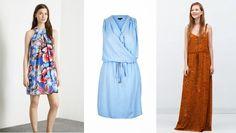 Dream Dresses of the week