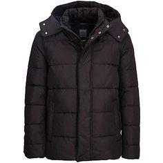 LINK: http://ift.tt/2CT60CB - GIUBBOTTO UOMO NERO #abbigliamento #uomo #giubbottiecappotti #moda #geox => Collezione Autunno Inverno/2018 Giacca da uomo con 4 tasche (una - LINK: http://ift.tt/2CT60CB