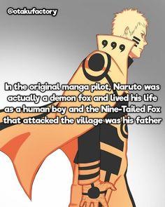 I'm glad Kishimoto decided to change Anime Naruto, Naruto Shippudden, Naruto Shippuden Anime, Anime Ninja, Hinata, Boruto, Madara Uchiha, Naruhina, Naruto Quotes