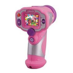 Little Girl Toys, Baby Girl Toys, Toys For Girls, Kids Toys, Little Girls, Lol Dolls, Barbie Dolls, Barbie Doll House, Disney Princess Toys