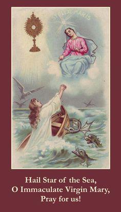 Free Catholic Holy Cards - Catholic Prayer Cards - St Therese of Lisieux - St…