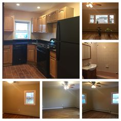 2BR apt on Livingston Ave, Yonkers .. Completely renovated. Available immediately. Asking $1700.. Please call 914-372-1404 or email me