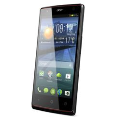 promo code c99a4 a32ed 15 Best Acer Liquid E3 E380 Accessories images in 2014 | Acer ...