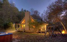 https://www.trulia.com/property/1044818732-142-Salem-Valley-Rd-Mineral-Bluff-GA-30559