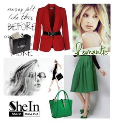 """""""Skirt"""" by aida-1999 ❤ liked on Polyvore featuring MICHAEL Michael Kors and Chanel"""