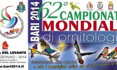 Ornitologia, è teramano il nuovo campione del mondo | L'Abruzzo è servito | Quotidiano di ricette e notizie d'Abruzzo
