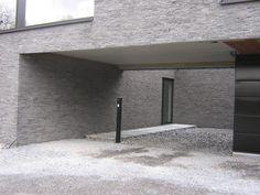 patio hasselt natuursteen