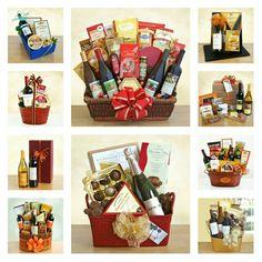 La bella gift baskets