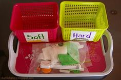 Could be used for preschoolers' stuttering therapy.  - Re-pinned by @PediaStaff – Please Visit http://ht.ly/63sNt for all our pediatric therapy pins
