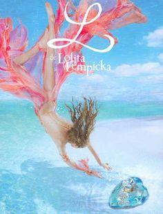 L de Lolita Lempicka