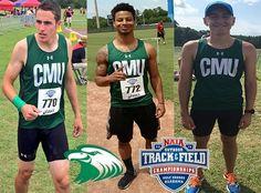 CMU_Track_Day_2_at_Nationals.jpg (555×410)