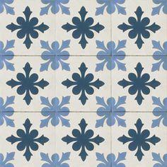 hidráulico baldosas | Baldosa hidraulica | Demosaica - Modelo 139 en stock | suelo ... En Stock, Tile Patterns, Islamic Art, Brushes, Maps, Stencils, Textiles, Doors, Bathroom