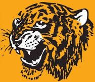 Image result for Hull city the tigers pictures