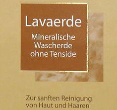 Lavaerde - lávová zem 1kg