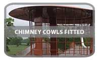 Chimney Cowls, Limerick City, Chimney Sweep, Ph, Fitness