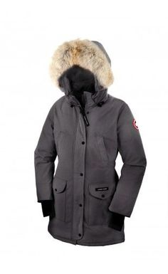 Canada Goose vest online price - 1000+ ideas about Parkas on Pinterest | Alibaba Group, Down ...