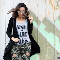 24cd47fc3a65f look-militarismo-calça-destroyed-camuflada-t-shirt-maxi-