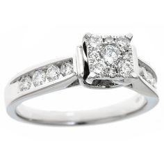 d29fb728d0060 47 Best Wedding - Rings images in 2015   Wedding bands, Estate ...